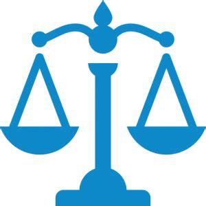 Uk supreme court essays