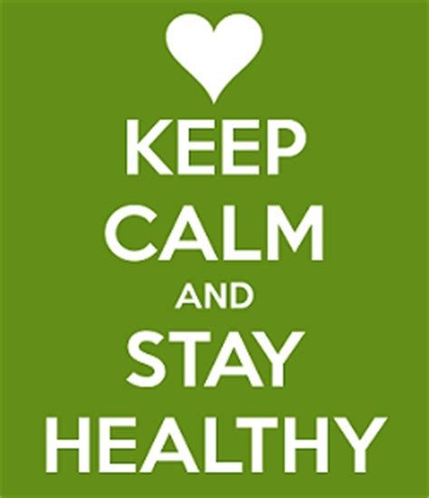A eat healthy stay healthy essay Official Site